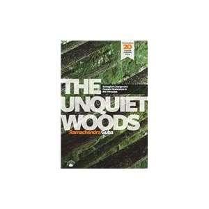 Resistance in the Himalaya (9788178242774): Ramachandra Guha: Books
