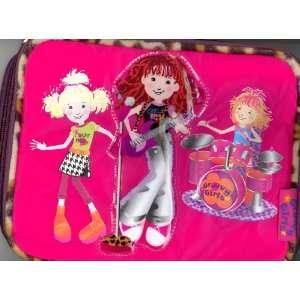 Groovy Girls Lunch Bag