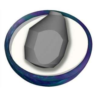 EBONITE PURSUIT 15 LBS BOWLING BALL *NEW IN BOX*