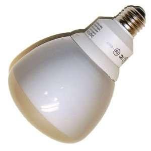 Eiko R30/20/41K 20 Watts Cool White Light Bulb