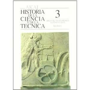 Grecia, del Periodo Micenico a la epoca Clasica / Greece