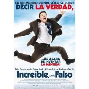 Gervais)(Jennifer Garner)(Jonah Hill)(Louis C.K.)(Jeffrey Tambor)(Rob