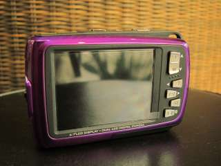 digital camera, Waterproof, Dual Screen, Lomo and Sketch Effects