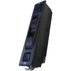 NEW 1992 98 Sidekick Power Window Master Control Switch