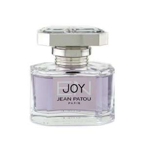 HANAE MORI BUTTERFLY Perfume for women by Hanae Mori, 1 oz