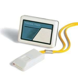 Personal Pager System Health & Personal Care
