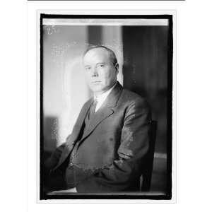 Historic Print (L) W.F. Kopp, Iowa