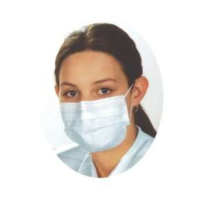 Medical Face Mask Ear Loop   Many Colors 600/case