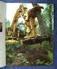 International Logging Equipment Brochure 1975