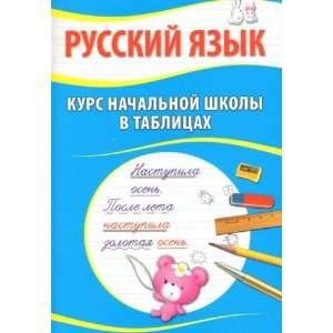 Govori! Uroki razvivaiuschei ritoriki. Books