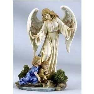 8.5 INCH GUARDIAN ANGEL: Home & Kitchen