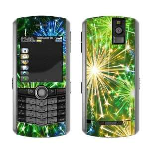 Happy New Years Decorative Skin Decal Cover Sticker for