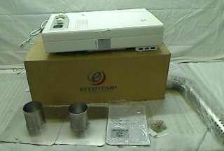 Eccotemp FVI 12 NG High Capacity Gas Tankless Water Heater