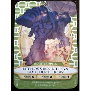 Sorcerers Mask of the Magic Kingdom Game, Walt Disney World   Card #09