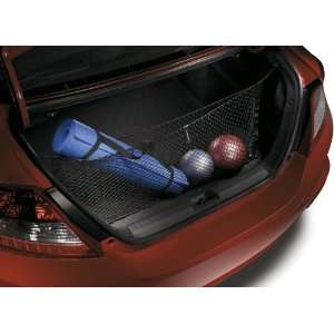 Honda Civic Genuine Factory OEM 08L96 TR0 100 Cargo Net 2