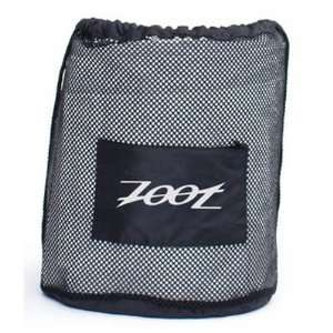 Zoot Sports 2010 Mesh Sling Pack   ZS9AB01 Sports