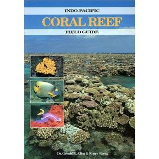 Asia Tropical Fish Guide: Indonesia, Philippines, Vietnam, Malaysia