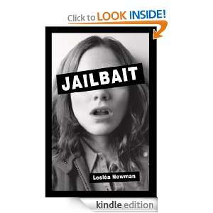 Start reading Jailbait