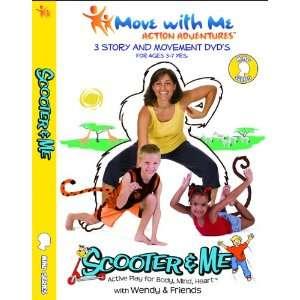 mind series (3 dvds) Wendy Phillips Piret, Rob MacMullan Movies & TV