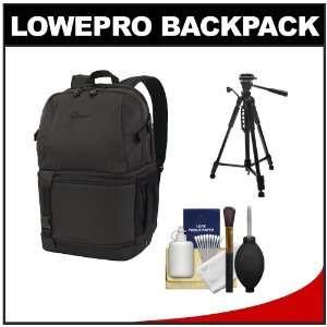 Lowepro DSLR Video Fastpack 250 AW Digital SLR Camera Backpack Case