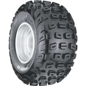Kenda K535 Knarly Tire Sport ATV 152 21X11 9 Sports