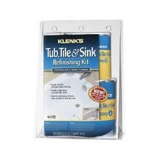 RustOleum Cabinet Transformations 258109 Small Kit