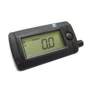 KOSO NORTH AMERICA TACH HR METER MINI Automotive