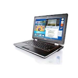 DELL OUTLET NEW LATITUDE ATG NOTEBOOK Electronics