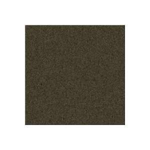 Mohawk Industries 9638526 Fern Gully Horizon Heavenly Texture Black