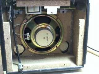 Instruments Squier Champ 15 15 Watt Electric Guitar Amplifier Amp
