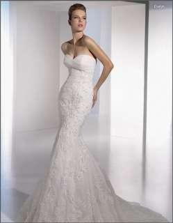 Gowns designer bridal gowns quinceanera wedding accessories gt