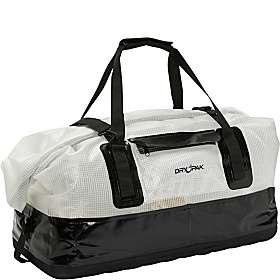 and Reviews for the Dry Pak Extra Large Dry Pak Waterproof Duffel