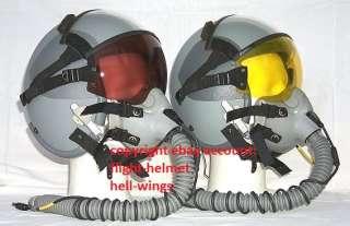 military pilot combat flight helmet aircrew usaf usn usmc uscg pilots
