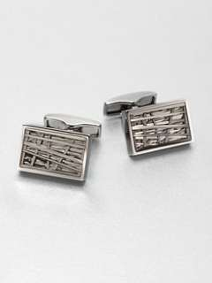 The Mens Store   Cuff Links, Watches & Jewelry   Cuff Links & Tie