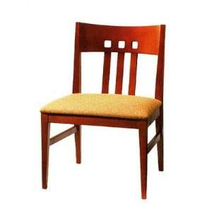 Grand Rapids Chair 949S Masque Side Chair (Set of 2