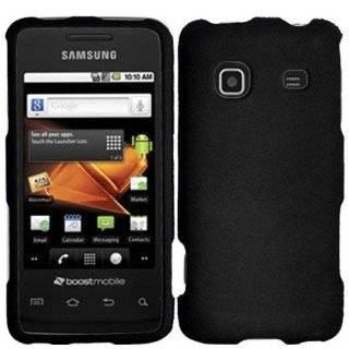 Straight Talk Samsung Galaxy Precedent Android Prepaid
