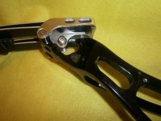 hoyt xt 3000 ultra elite compound bow w/stabilizer USA!!
