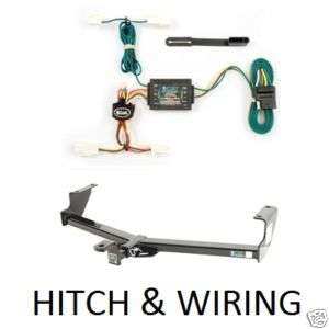 Honda Ridgeline Tow Harness   Get Free Image About Wiring Diagram
