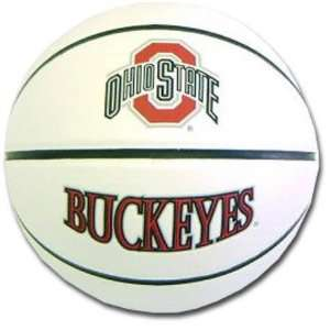 Ohio State Buckeyes Full Size Commemorative Foto
