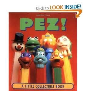 Little Books (Andrews & McMeel)) (9780740714436) John Boswell Books