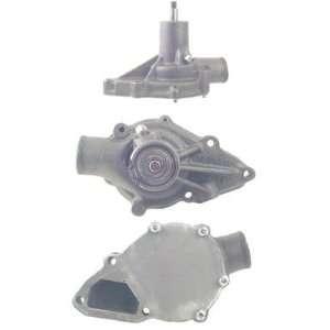 Cardone 59 8564 Remanufactured Heavy Duty Water Pump Automotive