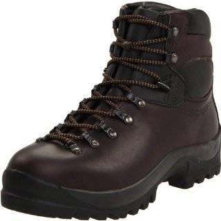 Asolo TPS 535 Boot   Mens: Shoes