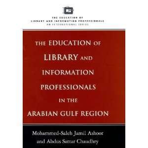 ): Abdus Sattar Chaudry Mohammad Saleh Jamil Ashoor: Books