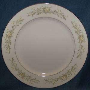 Grace Fine China RHAPSODY Dinner Plate (s)