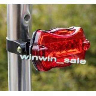 Headlight 1200 Lumens CREE XM L T6 LED Bicycle bike Head Light Torch
