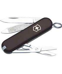 Swiss Army Classic Pocket Knife 2 pack