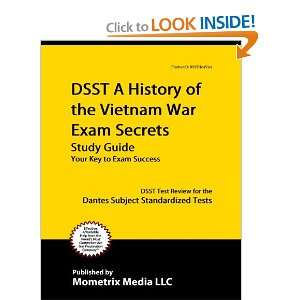 a history and an analysis of the vietnam war The tragedy of the vietnam war: a south vietnamese officer's analysis by van nguyen duong, mcfarland & co, 2009 of the tens of thousands of books written about the vietnam war, less than half of one percent are personal narratives by vietnamese.