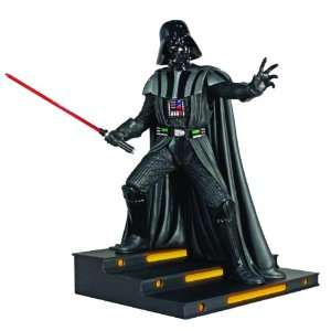 Gentle Giant Studios Star Wars The Empire Strikes Back