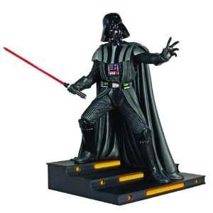 Gentle Giant Studios Star Wars The Empire Strikes Back