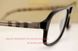 closest burberry glasses he0h  closest burberry glasses